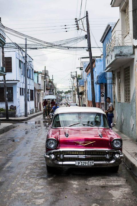 Antillen, Karibik, Cuba, Kuba, Republica de Cuba, Sozialismus, westliches Zentralkuba, Santa Clara