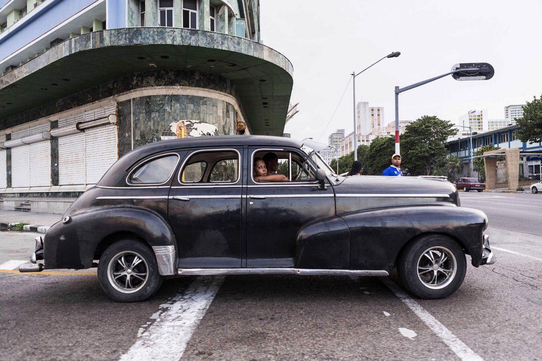 Antillen, Karibik, Cuba, Kuba, Republica de Cuba, Sozialismus, Nordwest Kuba, Havanna,