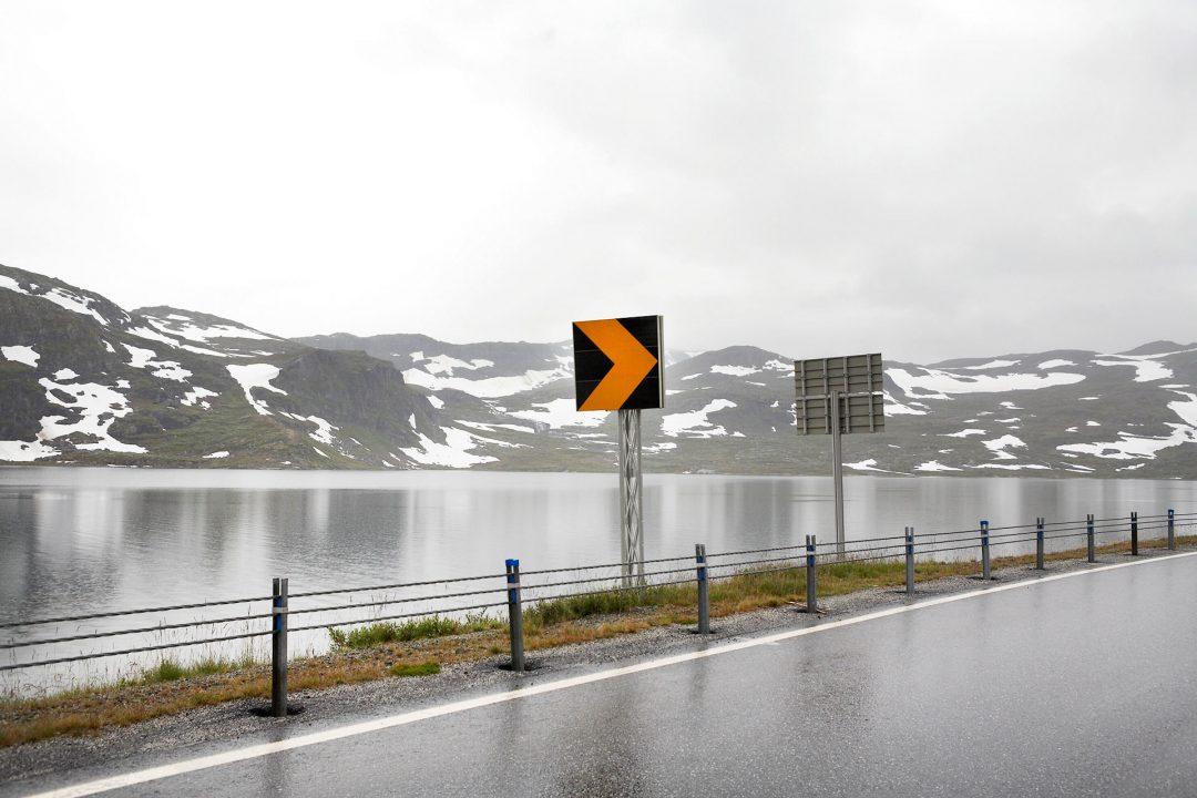 Europa, Skandinavien, Norway, Norge, Norwegen,