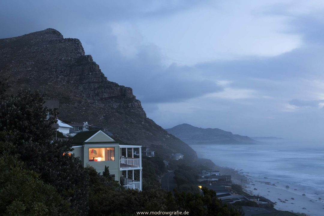 Suedafrika, Kaphalbinsel, spektakulaere Kuestenstrasse, Misty Cliffs, Strand, Kueste, Landschaft, Aussicht, Afrika, English: South Africa, Western Cape, Cape Peninsula, spectacular coastal road, Beach, view, coast, sea, ocean,,Misty Cliffs