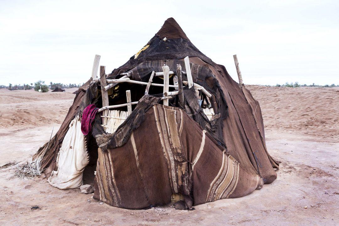 Koenigreich Marokko, Sahara, M'Hamid El Ghizlane, Draa Valley,  Wueste, Duenen, Sand, Taragalte Festival, 2018, Berber Musik, Fest, Party, Zeltlager, Lifemusik, engl: Music Festival, Sand Dunes, Sahara, desert, Berber Music, Tents,