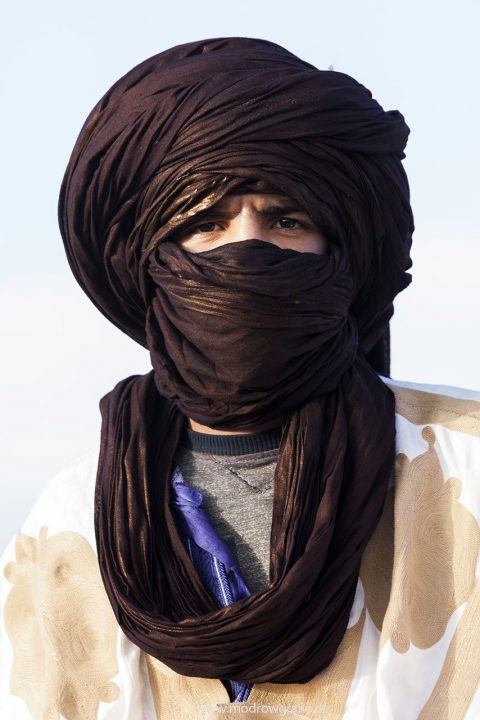 Koenigreich Marokko, Sahara, M'Hamid El Ghizlane, Draa Valley,  Wueste, Duenen, Sand, Taragalte Festival, 2018, Berber Musik, Fest, Party, Zeltlager, Lifemusik, engl: Music Festival, Sand Dunes, Sahara, desert, Berber Music, Tents, Sandstorm,